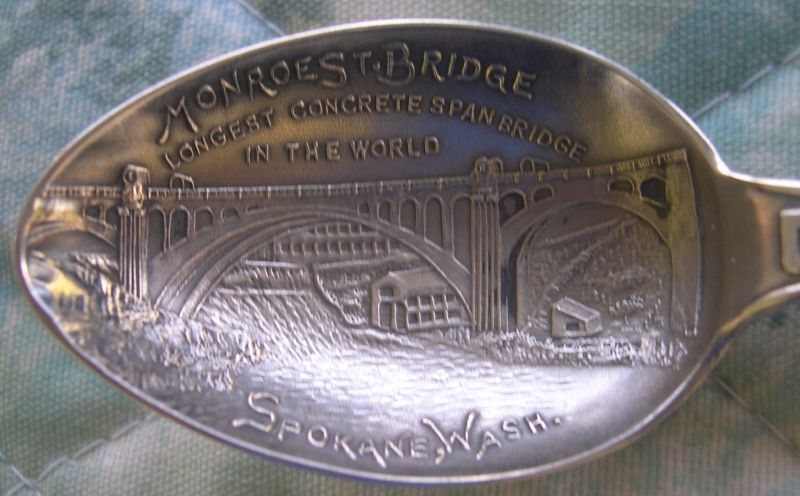monroe st bridge